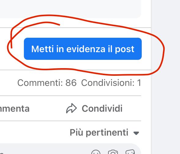 metti-evidenza-post