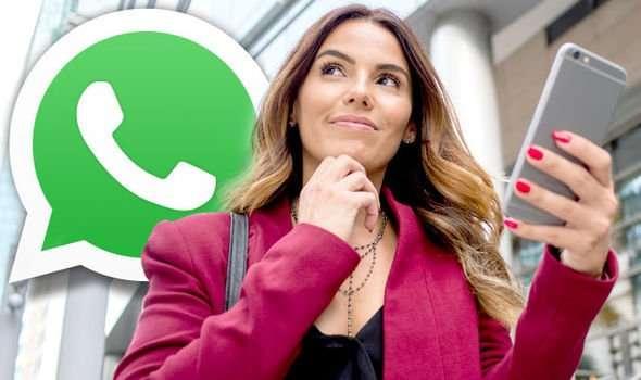 Fatti trovare più facilmente dai clienti integrando WhatsApp al tuo Facebook e al tuo sito web.