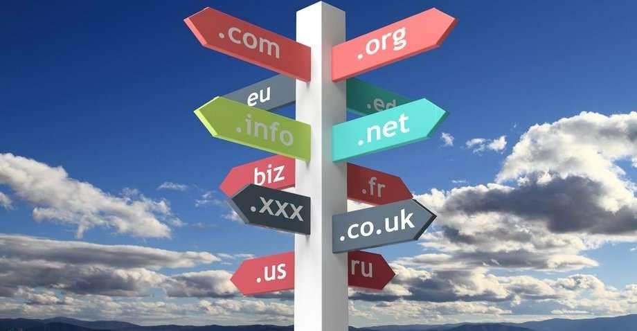 ClickAdvisor-come-trovare-nome business