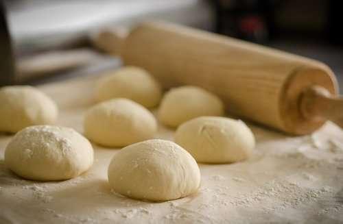nome-originale-blog-cucina-pagnotte-mattarello