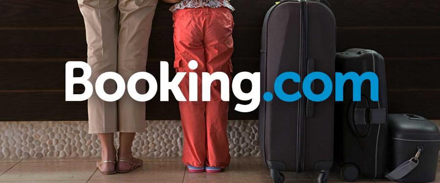 booking-pubblicità-b&b