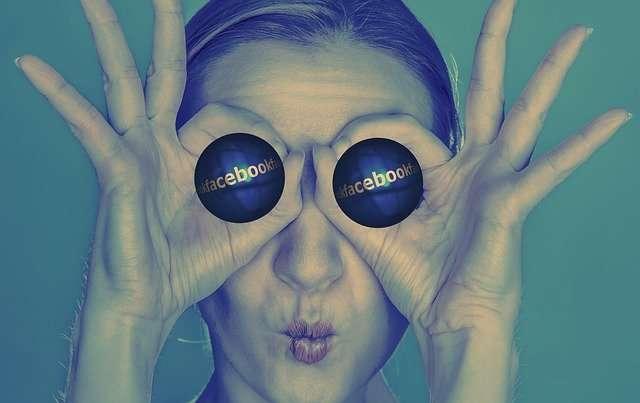 facebook-ads-clickadvisor.net