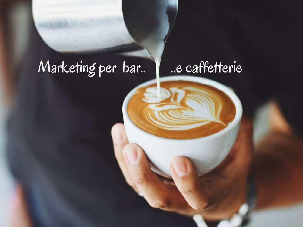 Marketing-bar-caffetterie-clickadvisor