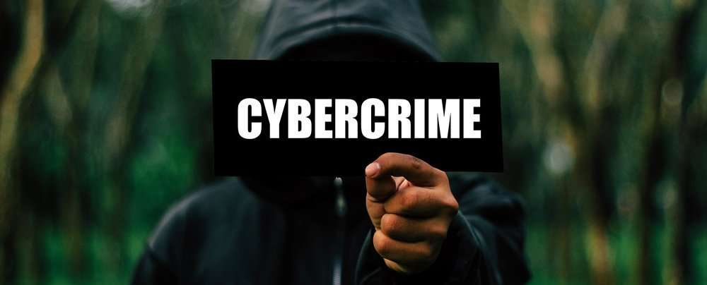 sicurezza-informatica-PMI
