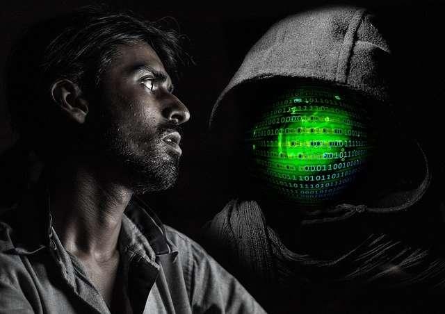 sicurezza-informatica-piccole-e-medie-imprese