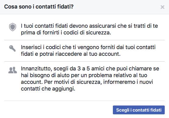 Assicurati-accesso-problemi-account-facebook