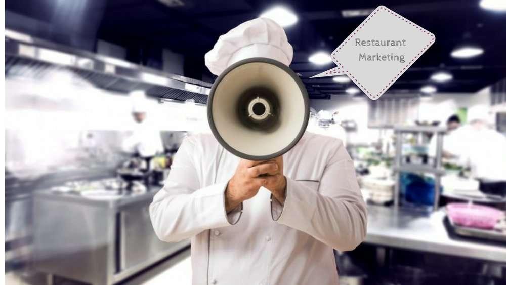 Ristoranti-marketing-clickadvisor