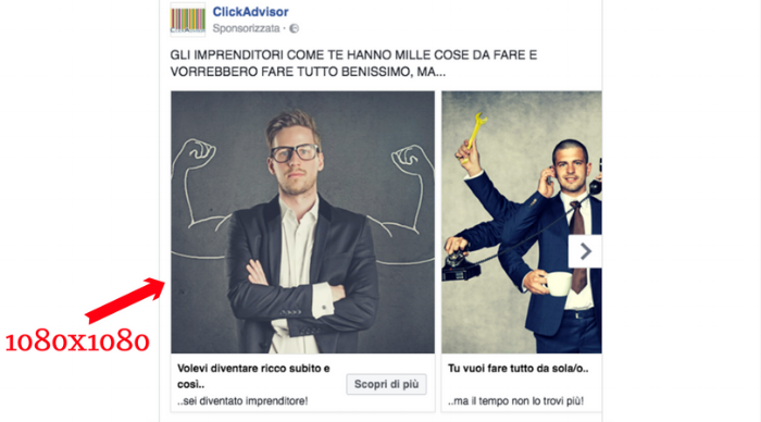 Misure-foto-carosello-facebook