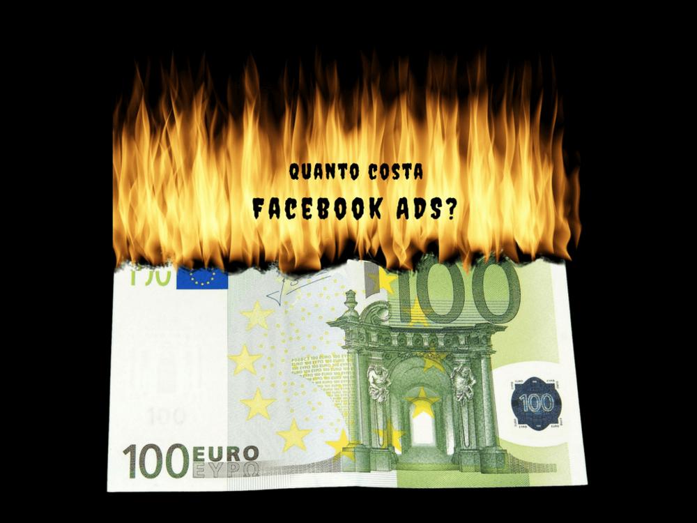 quanto-costa-facebook-ads-clickadvisor