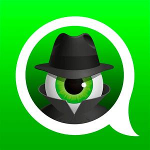 Attiva il tuo fiuto e scopri da dove arrivano i clienti che ti scrivono su WhatsApp!