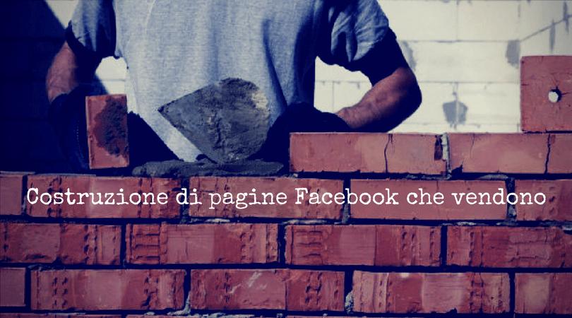Costruzione di pagine Facebook che vendono-3-2.png