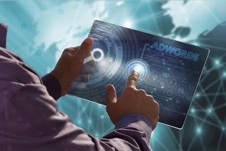 Adwords in autonomia per attirare clienti? Si! (adwords-futuro-digitale-marketing-PMI)